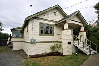 Photo 21: 585 Fifth St in : Na South Nanaimo Single Family Detached for sale (Nanaimo)  : MLS®# 855180