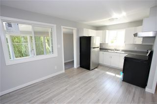 Photo 3: 585 Fifth St in : Na South Nanaimo Single Family Detached for sale (Nanaimo)  : MLS®# 855180