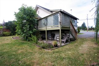 Photo 39: 585 Fifth St in : Na South Nanaimo Single Family Detached for sale (Nanaimo)  : MLS®# 855180