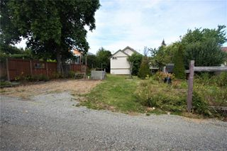 Photo 37: 585 Fifth St in : Na South Nanaimo Single Family Detached for sale (Nanaimo)  : MLS®# 855180