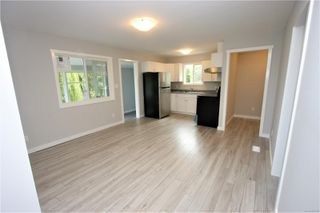 Photo 8: 585 Fifth St in : Na South Nanaimo Single Family Detached for sale (Nanaimo)  : MLS®# 855180