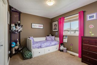 Photo 17: 1058 PRAIRIE SPRINGS Hill SW: Airdrie Detached for sale : MLS®# A1032821
