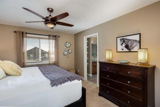 Photo 14: 1058 PRAIRIE SPRINGS Hill SW: Airdrie Detached for sale : MLS®# A1032821