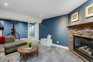 Photo 21: 1058 PRAIRIE SPRINGS Hill SW: Airdrie Detached for sale : MLS®# A1032821