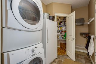 Photo 12: 1058 PRAIRIE SPRINGS Hill SW: Airdrie Detached for sale : MLS®# A1032821