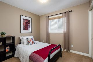 Photo 16: 1058 PRAIRIE SPRINGS Hill SW: Airdrie Detached for sale : MLS®# A1032821
