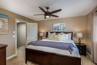 Photo 13: 1058 PRAIRIE SPRINGS Hill SW: Airdrie Detached for sale : MLS®# A1032821