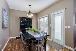 Photo 9: 1058 PRAIRIE SPRINGS Hill SW: Airdrie Detached for sale : MLS®# A1032821
