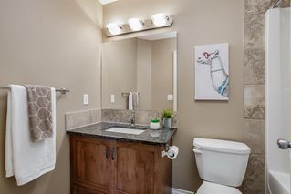 Photo 19: 1058 PRAIRIE SPRINGS Hill SW: Airdrie Detached for sale : MLS®# A1032821