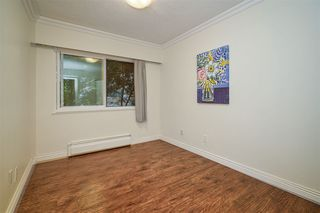"Photo 17: 306 711 E 6TH Avenue in Vancouver: Mount Pleasant VE Condo for sale in ""PICASSO"" (Vancouver East)  : MLS®# R2501159"