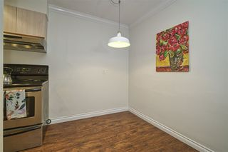 "Photo 12: 306 711 E 6TH Avenue in Vancouver: Mount Pleasant VE Condo for sale in ""PICASSO"" (Vancouver East)  : MLS®# R2501159"