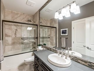 Photo 37: 22 CRESTRIDGE Mews SW in Calgary: Crestmont Detached for sale : MLS®# A1037467