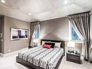 Photo 30: 22 CRESTRIDGE Mews SW in Calgary: Crestmont Detached for sale : MLS®# A1037467