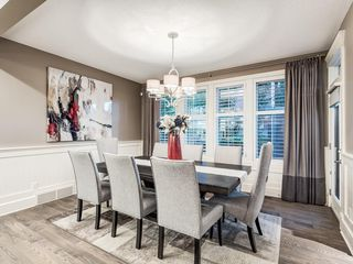 Photo 23: 22 CRESTRIDGE Mews SW in Calgary: Crestmont Detached for sale : MLS®# A1037467