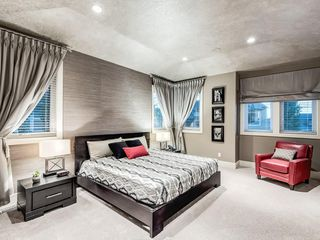 Photo 29: 22 CRESTRIDGE Mews SW in Calgary: Crestmont Detached for sale : MLS®# A1037467