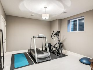 Photo 45: 22 CRESTRIDGE Mews SW in Calgary: Crestmont Detached for sale : MLS®# A1037467