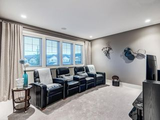 Photo 27: 22 CRESTRIDGE Mews SW in Calgary: Crestmont Detached for sale : MLS®# A1037467