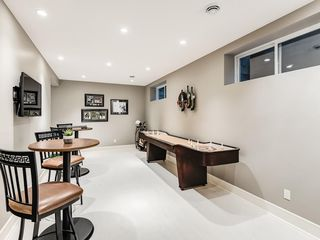 Photo 43: 22 CRESTRIDGE Mews SW in Calgary: Crestmont Detached for sale : MLS®# A1037467