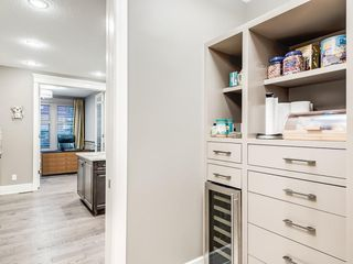 Photo 13: 22 CRESTRIDGE Mews SW in Calgary: Crestmont Detached for sale : MLS®# A1037467