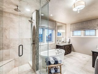Photo 33: 22 CRESTRIDGE Mews SW in Calgary: Crestmont Detached for sale : MLS®# A1037467