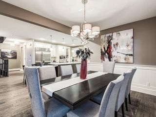 Photo 22: 22 CRESTRIDGE Mews SW in Calgary: Crestmont Detached for sale : MLS®# A1037467