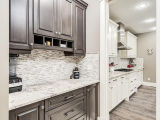 Photo 12: 22 CRESTRIDGE Mews SW in Calgary: Crestmont Detached for sale : MLS®# A1037467