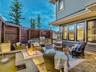Photo 49: 22 CRESTRIDGE Mews SW in Calgary: Crestmont Detached for sale : MLS®# A1037467