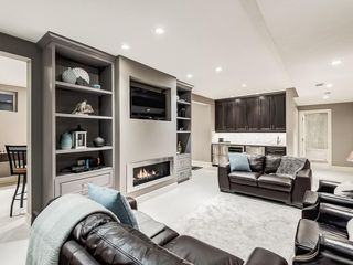 Photo 41: 22 CRESTRIDGE Mews SW in Calgary: Crestmont Detached for sale : MLS®# A1037467