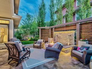 Photo 50: 22 CRESTRIDGE Mews SW in Calgary: Crestmont Detached for sale : MLS®# A1037467