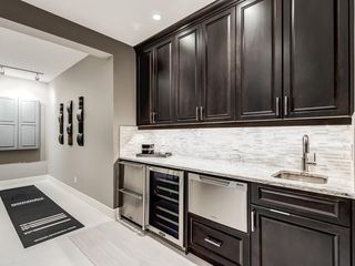 Photo 42: 22 CRESTRIDGE Mews SW in Calgary: Crestmont Detached for sale : MLS®# A1037467