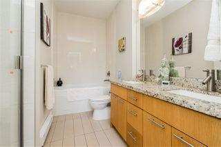 Photo 19: 111 2970 KING GEORGE AVENUE in Surrey: King George Corridor Condo for sale (South Surrey White Rock)  : MLS®# R2467675