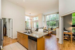 Photo 5: 111 2970 KING GEORGE AVENUE in Surrey: King George Corridor Condo for sale (South Surrey White Rock)  : MLS®# R2467675