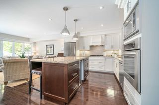 Photo 11: 148 E Hillsdale Avenue in Toronto: Mount Pleasant West House (2-Storey) for sale (Toronto C10)  : MLS®# C4960319