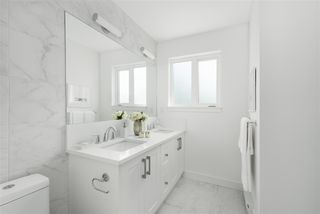 """Photo 8: 14 3868 NORFOLK Street in Burnaby: Central BN Townhouse for sale in """"SMITH+NORFOLK"""" (Burnaby North)  : MLS®# R2511234"""