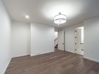 Photo 32: 4 Rosetree Crescent NW in Calgary: Rosemont Detached for sale : MLS®# A1044831