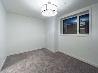 Photo 39: 4 Rosetree Crescent NW in Calgary: Rosemont Detached for sale : MLS®# A1044831
