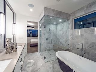 Photo 24: 4 Rosetree Crescent NW in Calgary: Rosemont Detached for sale : MLS®# A1044831