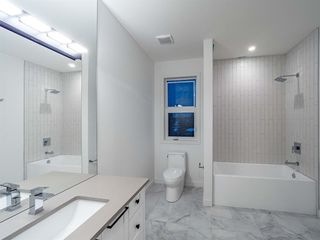 Photo 36: 4 Rosetree Crescent NW in Calgary: Rosemont Detached for sale : MLS®# A1044831