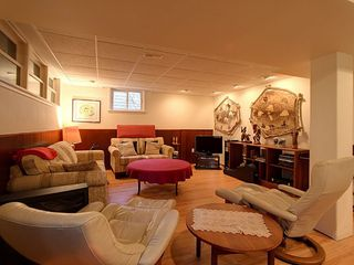 Photo 23: 11804 91 Avenue in Edmonton: Zone 15 House for sale : MLS®# E4214726