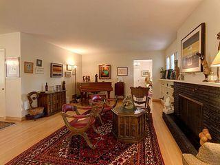 Photo 6: 11804 91 Avenue in Edmonton: Zone 15 House for sale : MLS®# E4214726