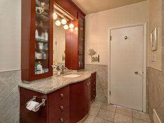 Photo 20: 11804 91 Avenue in Edmonton: Zone 15 House for sale : MLS®# E4214726