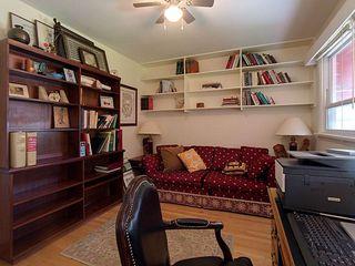 Photo 15: 11804 91 Avenue in Edmonton: Zone 15 House for sale : MLS®# E4214726
