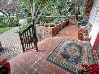 Photo 27: 11804 91 Avenue in Edmonton: Zone 15 House for sale : MLS®# E4214726