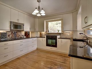 Photo 7: 11804 91 Avenue in Edmonton: Zone 15 House for sale : MLS®# E4214726