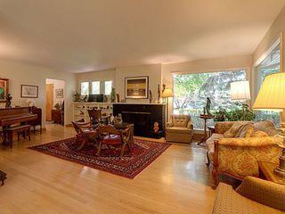 Photo 2: 11804 91 Avenue in Edmonton: Zone 15 House for sale : MLS®# E4214726