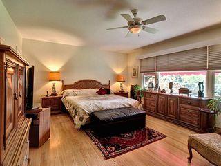 Photo 17: 11804 91 Avenue in Edmonton: Zone 15 House for sale : MLS®# E4214726