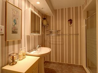 Photo 24: 11804 91 Avenue in Edmonton: Zone 15 House for sale : MLS®# E4214726