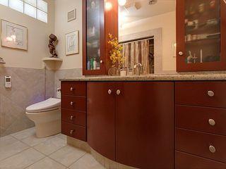 Photo 21: 11804 91 Avenue in Edmonton: Zone 15 House for sale : MLS®# E4214726