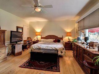Photo 19: 11804 91 Avenue in Edmonton: Zone 15 House for sale : MLS®# E4214726