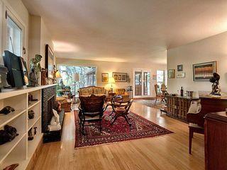 Photo 3: 11804 91 Avenue in Edmonton: Zone 15 House for sale : MLS®# E4214726
